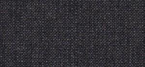 mah Assortiment Tissus de projet Crisp 826X4011_mah