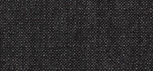 mah Assortiment Tissus de projet Crisp 826X4013_mah