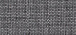 mah Assortiment Tissus de projet Crisp 826X4021_mah