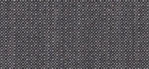 mah Assortiment Tissus de projet Crisp 826X4022_mah