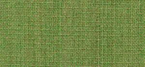 mah Assortiment Tissus de projet Crisp 826X4117_mah