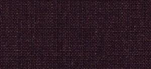 mah Assortiment Tissus de projet Crisp 826X4127_mah
