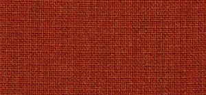 mah Assortiment Tissus de projet Crisp 826X4302_mah