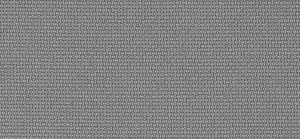 mah Assortiment Tissus de projet Fighter/Grace 831X60082_mah