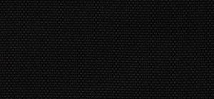 mah Assortiment Tissus de projet Fighter/Grace 831X60999_mah