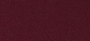 mah Assortiment Tissus de projet Fighter/Grace 831X64102_mah