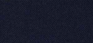 mah Assortiment Tissus de projet Fighter/Grace 831X66083_mah
