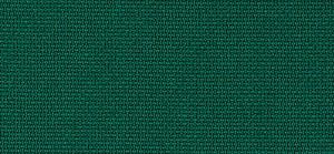 mah Assortiment Tissus de projet Fighter/Grace 831X68070_mah