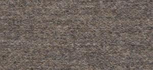 mah Assortiment Tissus de projet Savak 840X00004_mah