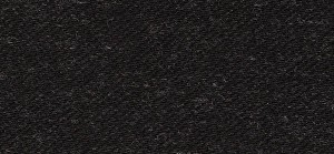 mah Assortiment Tissus de projet Savak 840X00005_mah