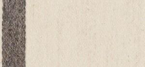 mah Assortiment Tissus de projet Savak 840X14240_mah