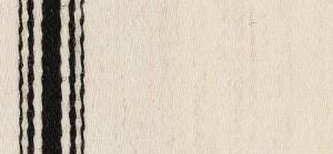 mah Assortiment Tissus de projet Savak 840X15010_mah