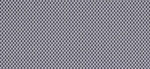 mah Assortiment Tissus de projet Harlequin/Omega/Runner 841X60126_mah