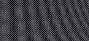 mah Assortiment Tissus de projet Harlequin/Omega/Runner 841X60166_mah