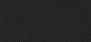 mah Assortiment Tissus de projet Harlequin/Omega/Runner 841X60999_mah