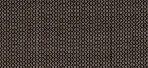 mah Assortiment Tissus de projet Harlequin/Omega/Runner 841X61152_mah