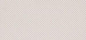 mah Assortiment Tissus de projet Harlequin/Omega/Runner 841X61187_mah