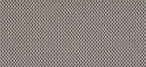 mah Assortiment Tissus de projet Harlequin/Omega/Runner 841X61188_mah