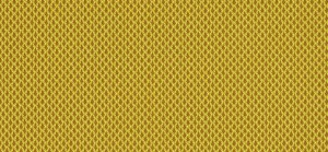 mah Assortiment Tissus de projet Harlequin/Omega/Runner 841X62044_mah