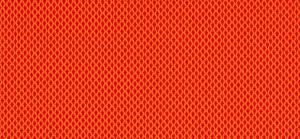 mah Assortiment Tissus de projet Harlequin/Omega/Runner 841X63053_mah