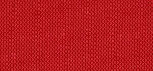 mah Assortiment Tissus de projet Harlequin/Omega/Runner 841X64081_mah