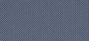 mah Assortiment Tissus de projet Harlequin/Omega/Runner 841X66058_mah