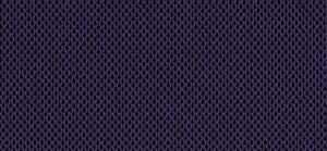 mah Assortiment Tissus de projet Harlequin/Omega/Runner 841X66118_mah
