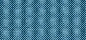 mah Assortiment Tissus de projet Harlequin/Omega/Runner 841X66141_mah