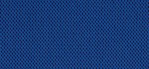 mah Assortiment Tissus de projet Harlequin/Omega/Runner 841X66142_mah
