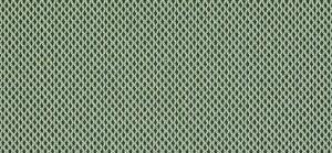 mah Assortiment Tissus de projet Harlequin/Omega/Runner 841X68111_mah