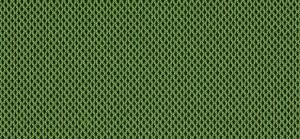 mah Assortiment Tissus de projet Harlequin/Omega/Runner 841X68112_mah