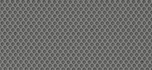 mah Assortiment Tissus de projet Harlequin/Omega/Runner 842X60011_mah