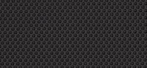 mah Assortiment Tissus de projet Harlequin/Omega/Runner 842X60025_mah
