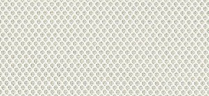 mah Assortiment Tissus de projet Harlequin/Omega/Runner 842X60061_mah