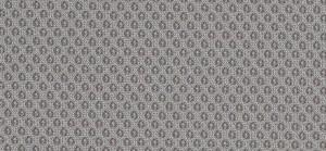 mah Assortiment Tissus de projet Harlequin/Omega/Runner 842X60165_mah
