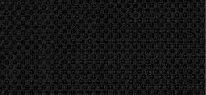 mah Assortiment Tissus de projet Harlequin/Omega/Runner 842X60999_mah