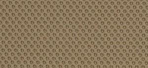 mah Assortiment Tissus de projet Harlequin/Omega/Runner 842X61110_mah