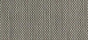 mah Assortiment Tissus de projet CrissCross 846X1101_mah