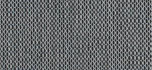mah Assortiment Tissus de projet CrissCross 846X1201_mah