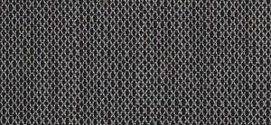 mah Assortiment Tissus de projet CrissCross 846X1301_mah