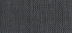 mah Assortiment Tissus de projet CrissCross 846X1401_mah