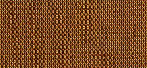 mah Assortiment Tissus de projet CrissCross 846X1901_mah
