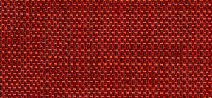 mah Assortiment Tissus de projet CrissCross 846X2001_mah