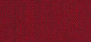 mah Assortiment Tissus de projet CrissCross 846X2002_mah