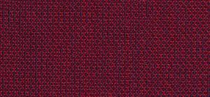 mah Assortiment Tissus de projet CrissCross 846X2101_mah