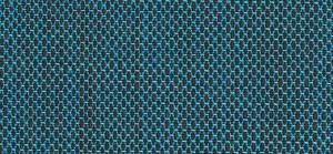 mah Assortiment Tissus de projet CrissCross 846X2501_mah