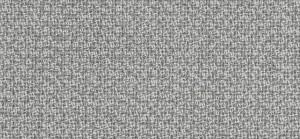 mah Assortiment Tissus de projet Fame Hybrid 853X1101_mah