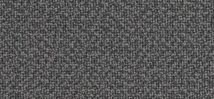 mah Assortiment Tissus de projet Fame Hybrid 853X1201_mah