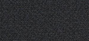 mah Assortiment Tissus de projet Fame Hybrid 853X1301_mah