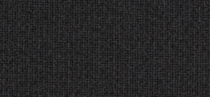 mah Assortiment Tissus de projet Fame Hybrid 853X1401_mah